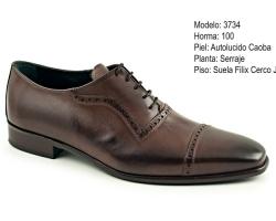 modelo-3734-horma-100-autolucido-caoba514AFCB3-8D49-231F-C880-D6362FA52459.jpg