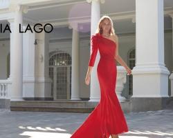 maria-lago-rojo6238F83E-4A38-1F27-187D-ECFEECAEFB68.jpg