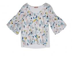 md-m-v2019-camiseta-colores39FDAD27-4ADA-58BB-E980-B1AF5738F8BD.jpg