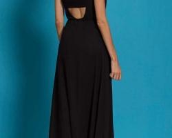 md-m-v2019-vestido-negro-esF2D5AC68-4545-8853-A938-EA9711150BDE.jpg